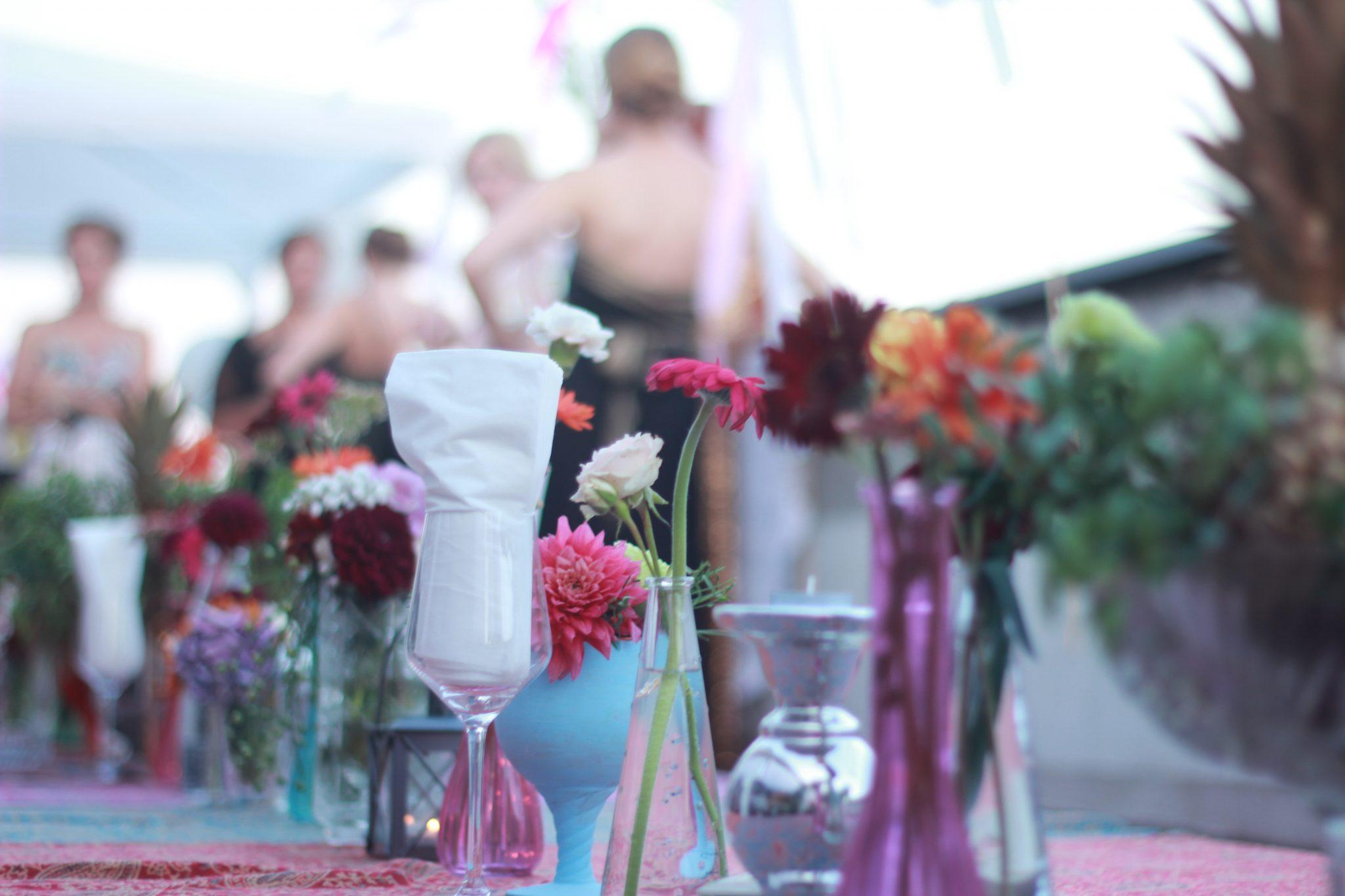 vjenčanje u centru zagreba