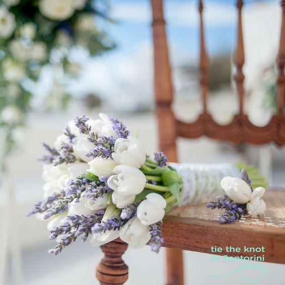 ljetno vjenčanje cvijeće