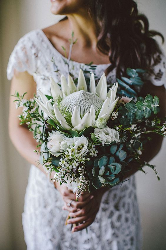 Wedding Flowers Online Adelaide : Bloom hrvatska