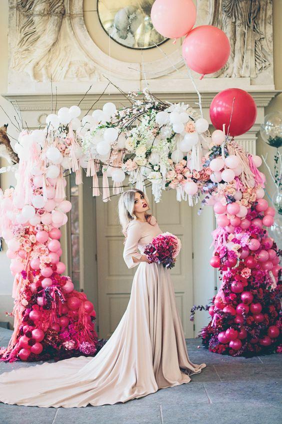 vjencanje ideje, vjencanje blog