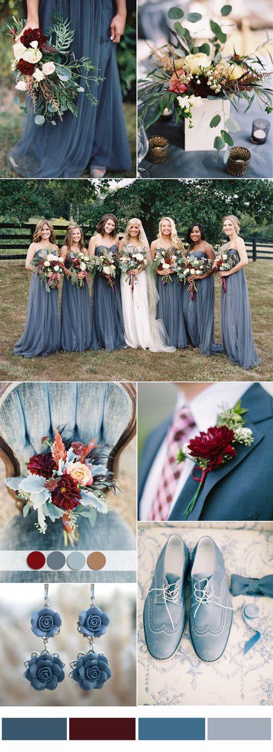 dekoracija vjenčanja