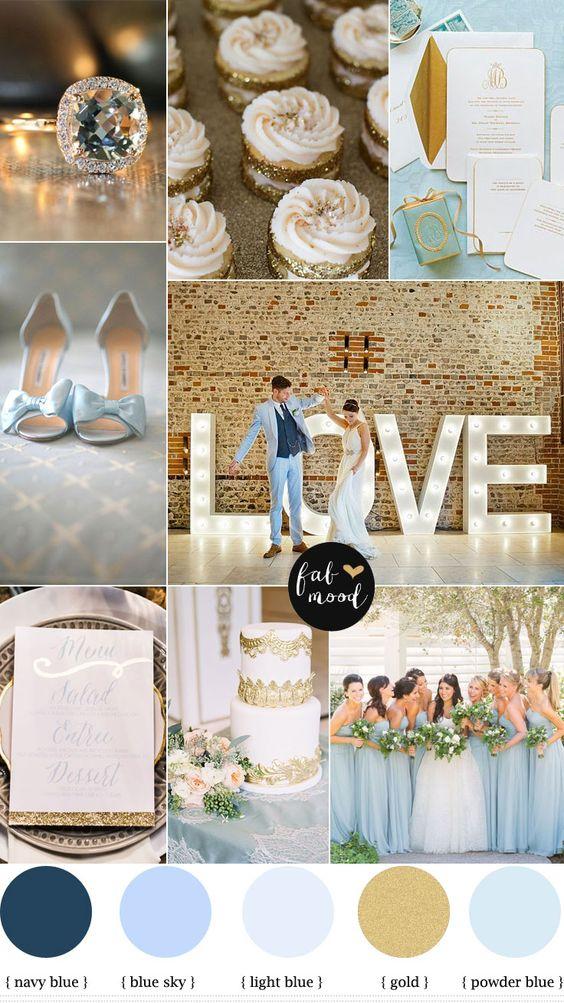 dekoracija vjenčanje