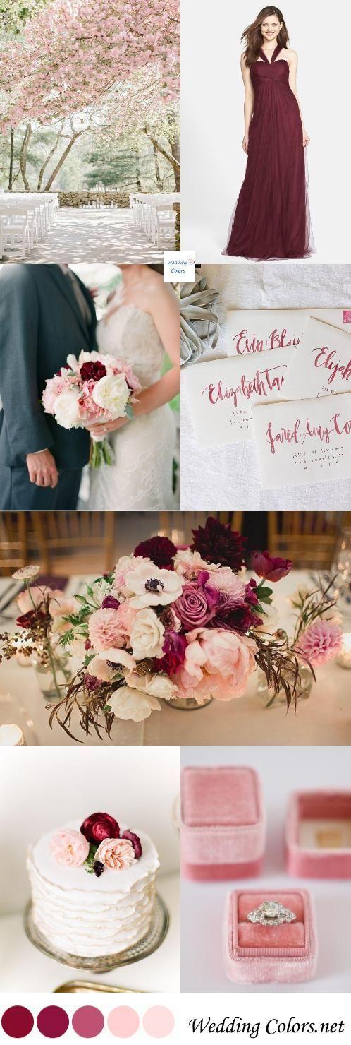 romantično vjenčnje