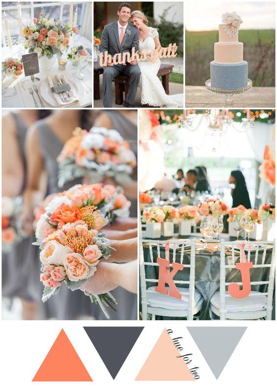 vjenčanje dekoracija 2