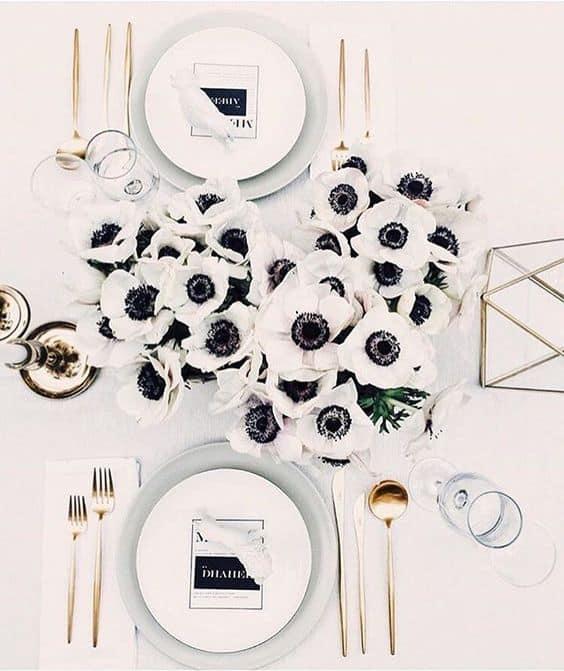 vjenčanje nova godina