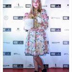 fashion week zagreb, sarah josipovic