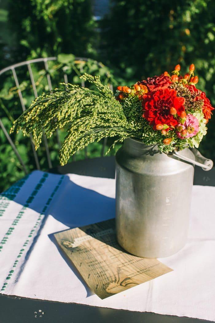 forking croatia, kasandra draganic, zvonimir ferina, food blog