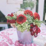 Bloom flowerbox, bloom cvijece u kutiji, dekoracija, eventi, vjenčanja