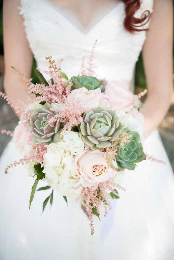 cvijeće za vjenčanje zagreb