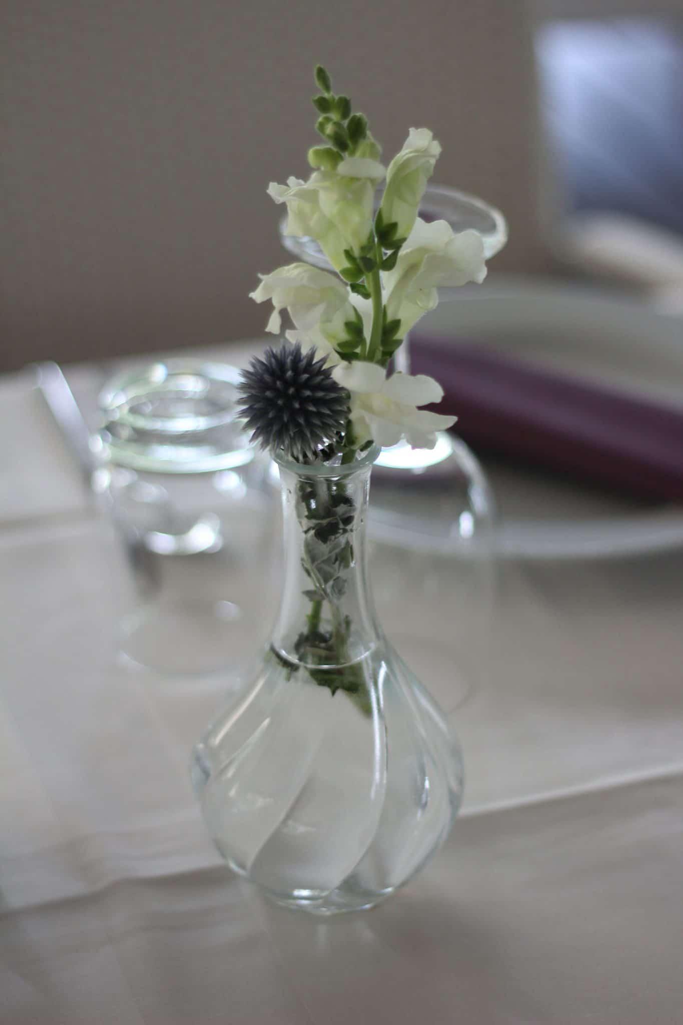 cvijece za vjenčanje