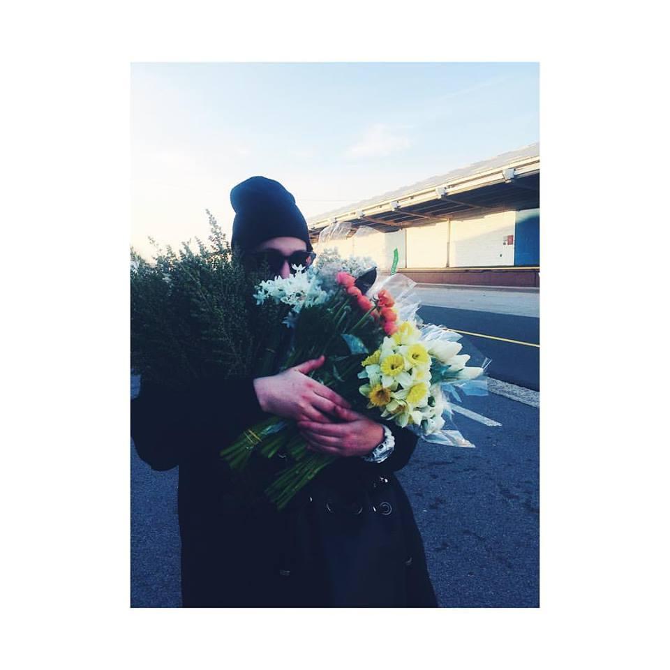 online cvjecarna, dostava cvijeca zagreb, bloom,