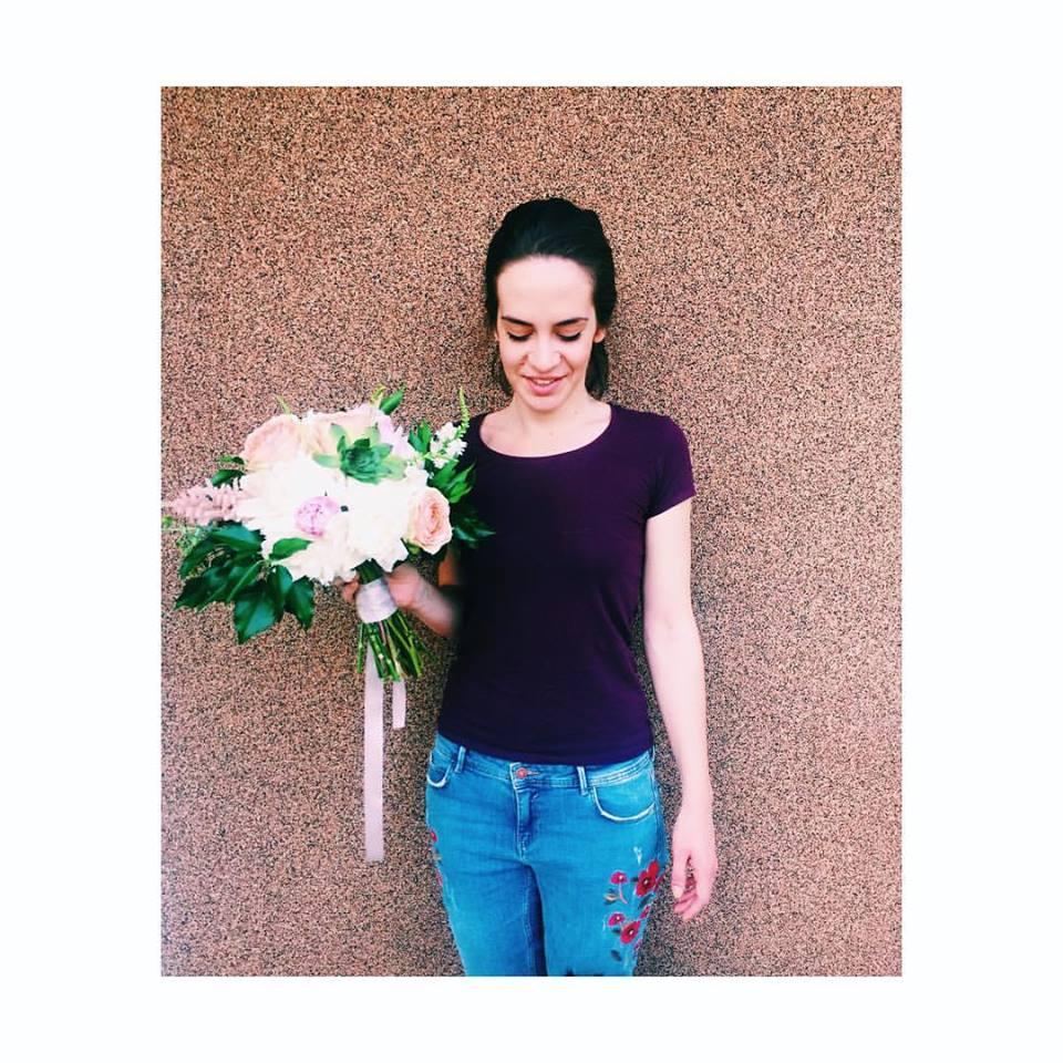 online cvjecarna, dostava cvijeca zagreb, bloom, vjencani buket, dekoracije za vjencanje, cvijece za vjencanje