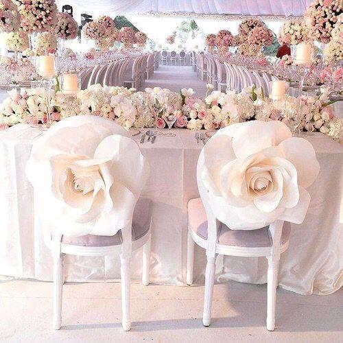luksuzno vjenčanje