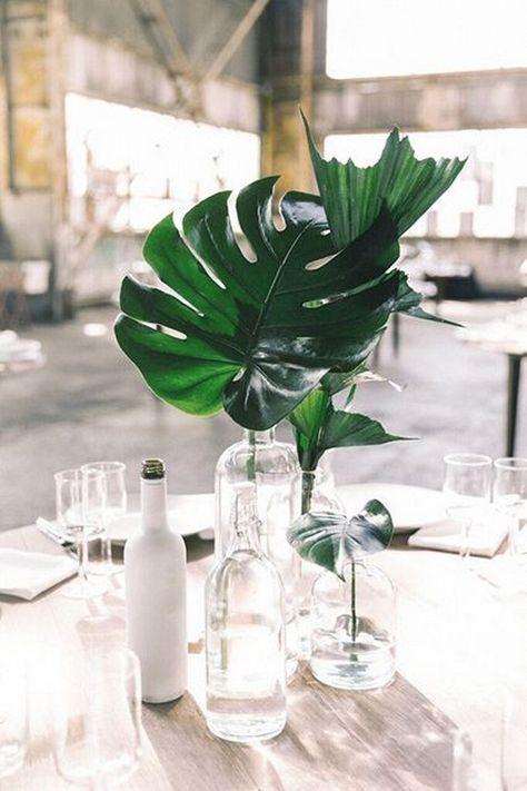 dekoracija za vjenčanje
