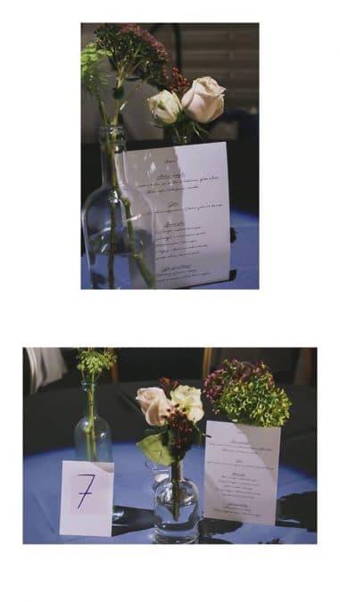 imanje marincel vjenčanje