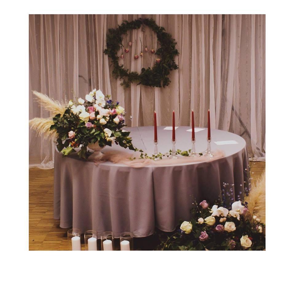 hotel academia vjenčanje