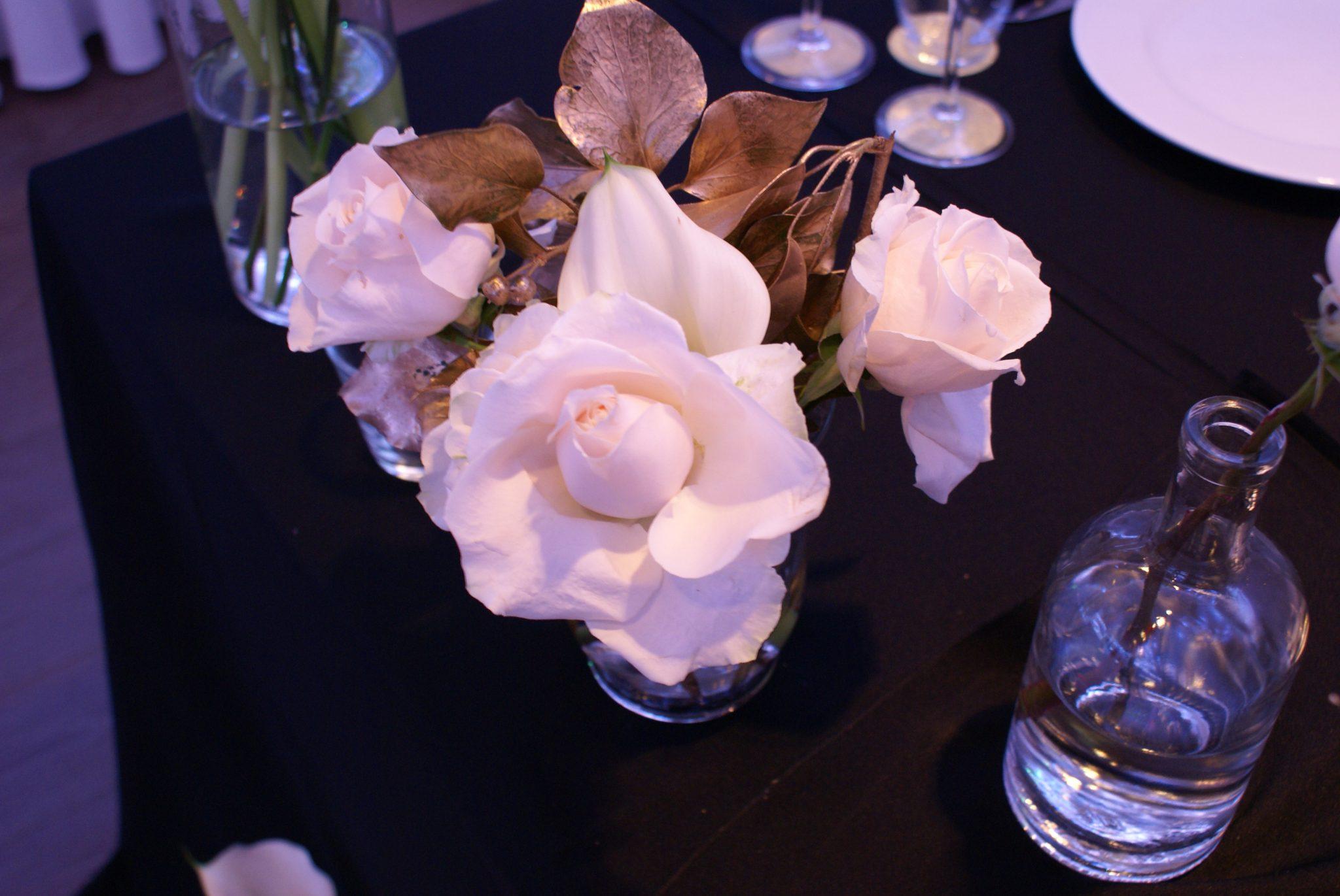 vjenčanje matis