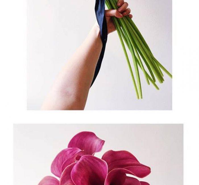 cvijece za vjencanje