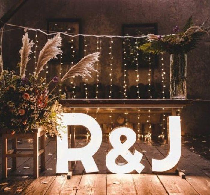 rougemarin vjencanje