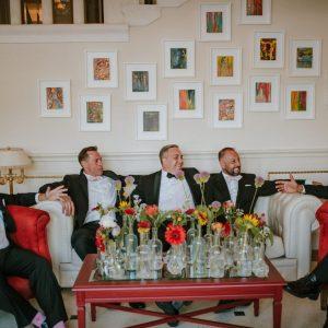 organizacija vjenčanja rab
