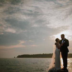 organizator vjenčanja zadar