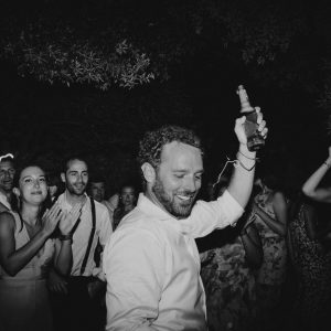 organizacija vjenčanja pag