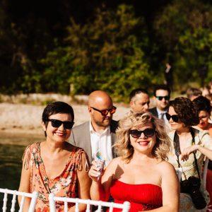 organizator vjenčanja