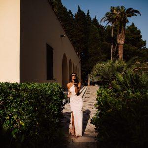 villa dalmacija vjenčanje