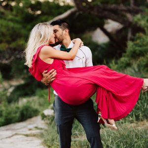 organizator vjenčanja split