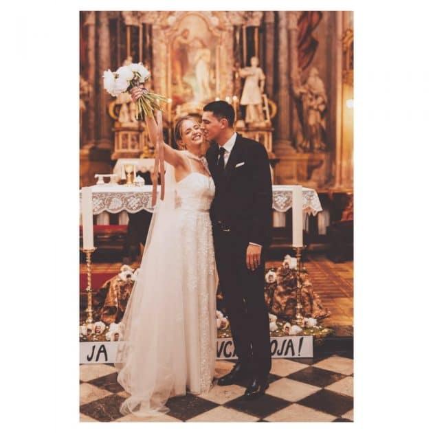 vjenčanje blog